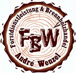 Forstdienstleistungen & Brennholz Andre Wenzel